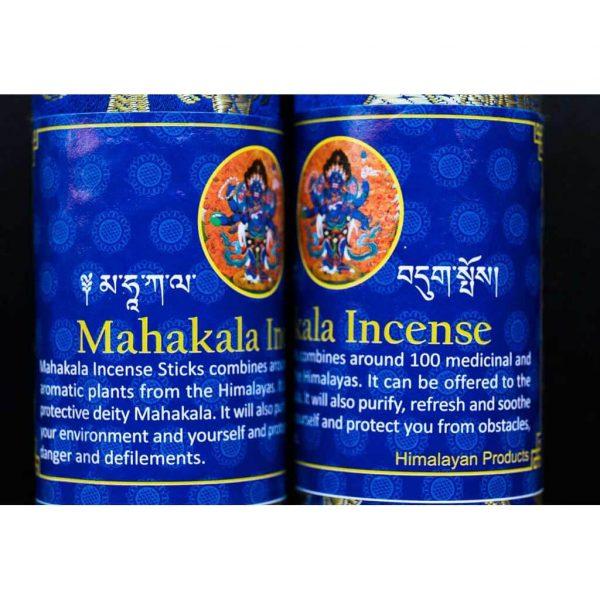 incense|tibetan incense|healing Incense