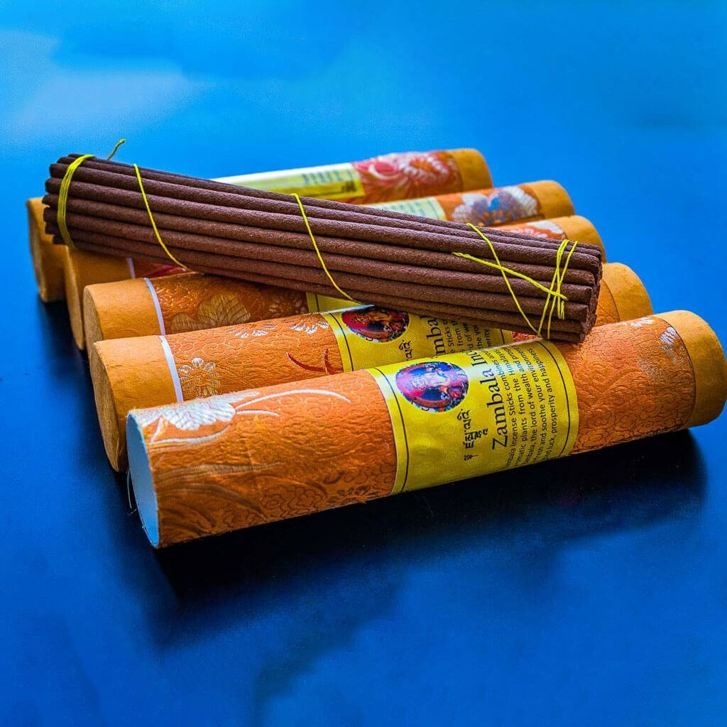 incense-7