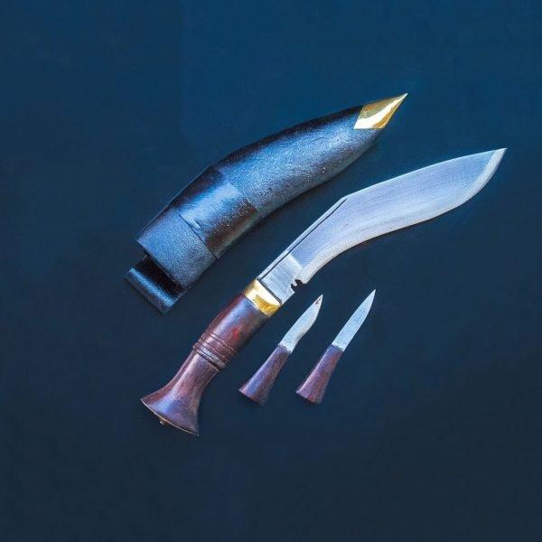 Jungle Khukuri Knife - khukri - gurkha khukri - gorkha khukuri - nepali gorkha - nepali gurkha - indian gurkha- indian gorkha - khukuri - khukuri set - british army - nepal army- nepal national weapon - khukuri knife - gurkha knife - nepali knife - handmade khukuri - thamelshop - decor item - khukuri meaning - meaning of khukuri symbol - nepali product - handmade nepali product - handmade nepali decor item