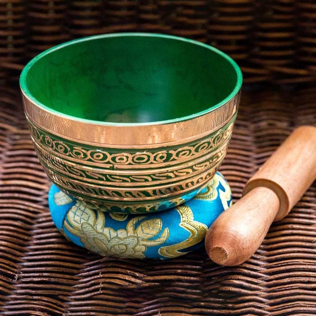 singing-bowls-10