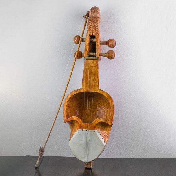 Sarangi for Musicians - sarangi - nepali sarangi- nepali traditional musical instrument - traditional sarangi handmade sarangi - stylist sarangi - thamelshop - decor item - nepali decor product - sarangi australia - nepali handmade sarangi - handmade original sarangi