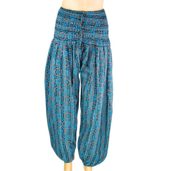 thamel-shop-best-printed-gypsy-pant-hippie-nepal-clothinng-australia