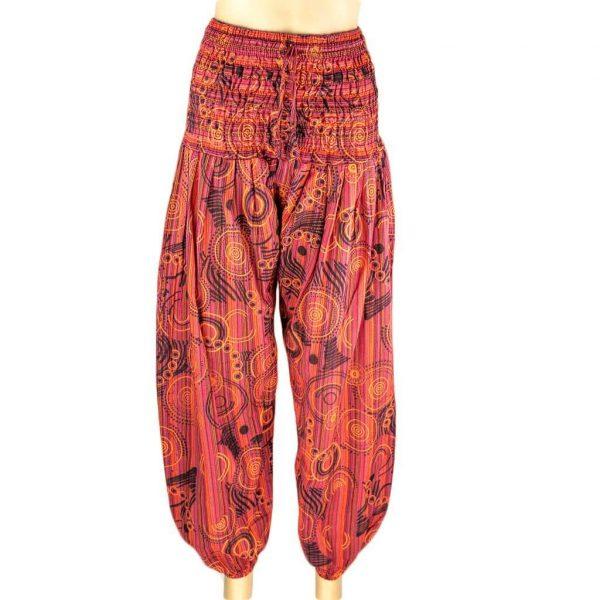 thamel-shop-printed-gypsy-pant-best-cheap-hippie-nepal-clothing-australia