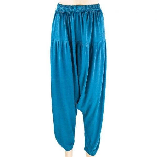 thamel-shop-best-cheap-drop-crotch-harem-pant-hippie-nepal-clothing-australia