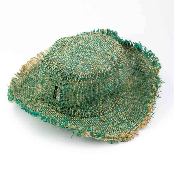 Hemp Sun Hats Thamelshop worldwide shipping