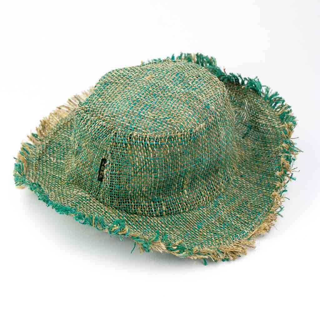 Hemp Sun Hats