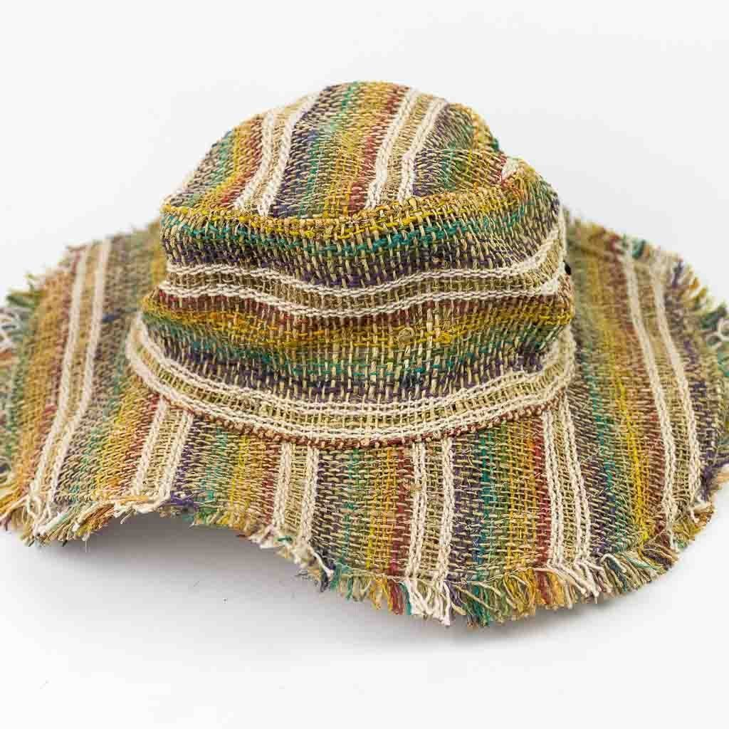 Hemp Hats-33