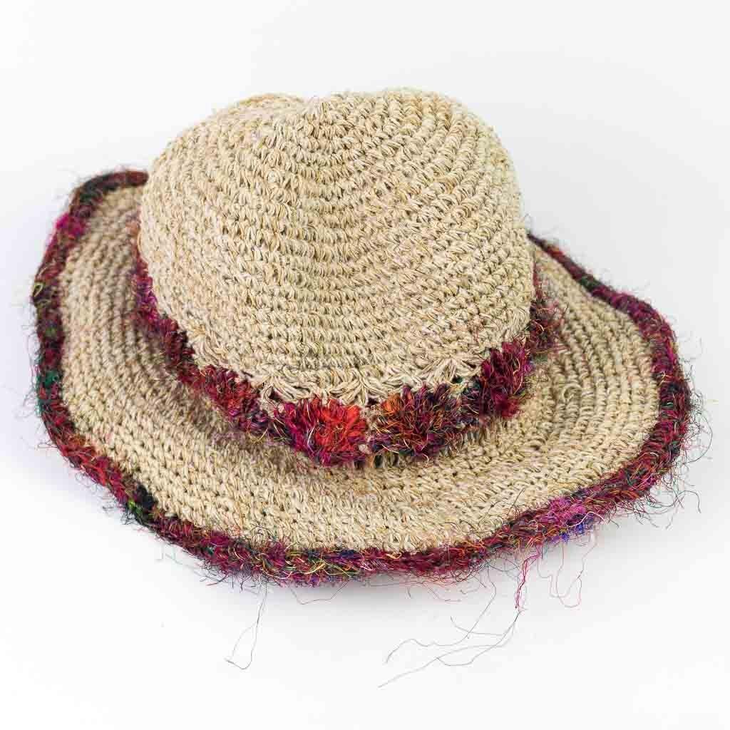 Hemp Hats-92(1)