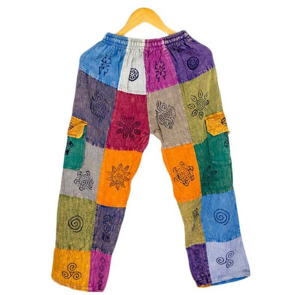 hippie-patch-box-pant-thamelshop-worldwide-shipping-nepal-clothing-australia