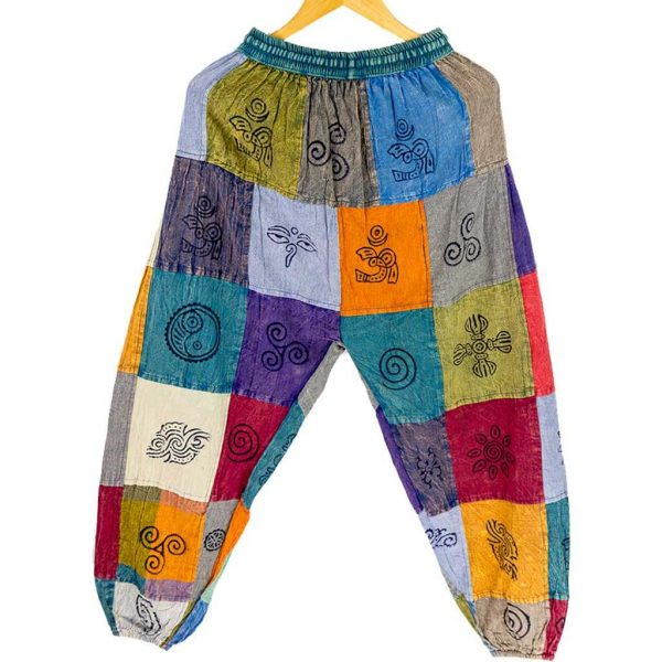 thamel-shop-patch-harem-pant-worldwide-shipping-best-hippie-nepal-clothing-australia