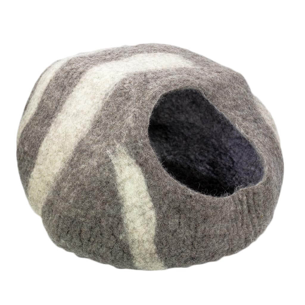 Thamel-Shop-Natural-Felt-Cat-House-hippie-worldwide-shipping
