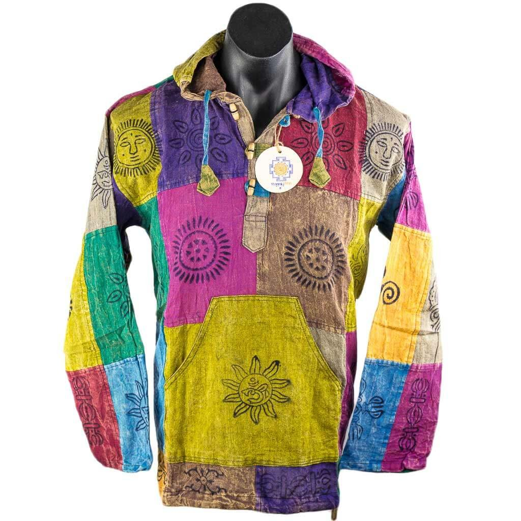 ST-16-Ethnic-Printed-Patch-Hoodie