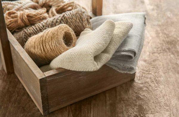 Hemp-fabric-thamelshop.com.au
