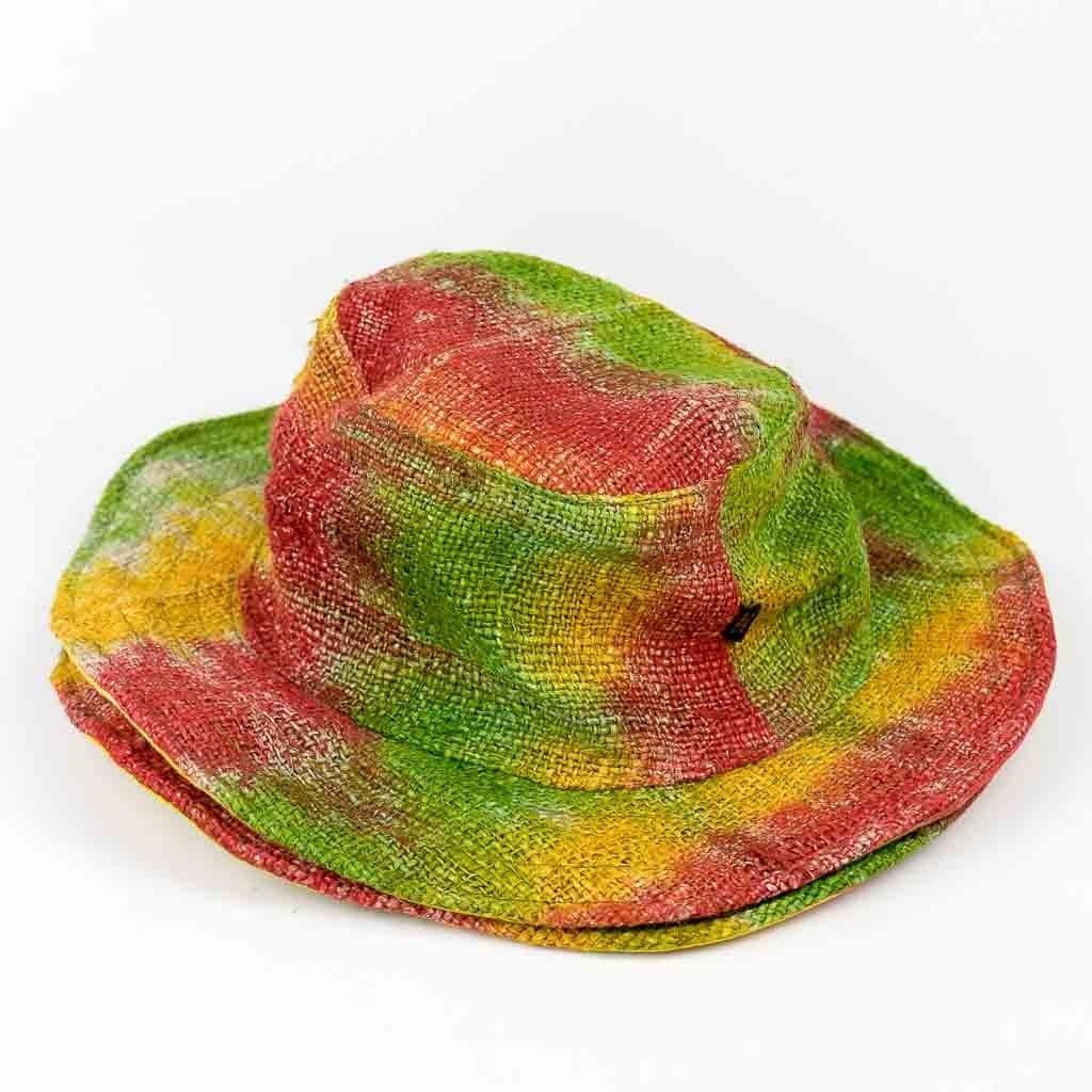 Hemp Hats-25