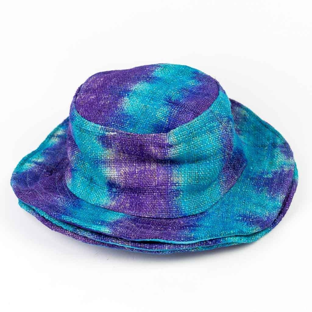 Hemp Hats-27