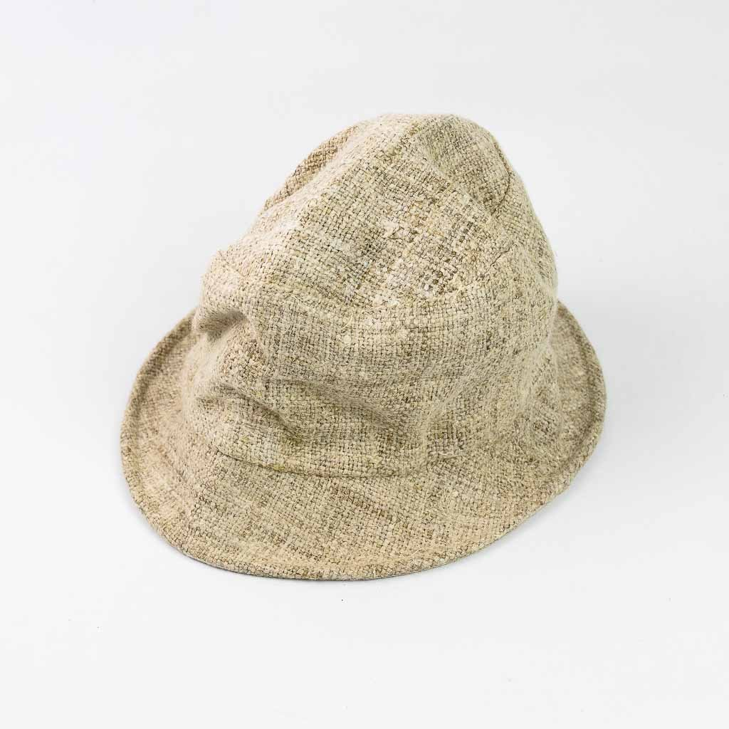 Organice Hemp Bucket Hats-7(4)